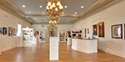 The Lona Gallery located in Lawrenceville, GA