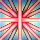 Early Work by Judy Chicago on exhibition at Brookly Museum, April 4 - September 28, 2014