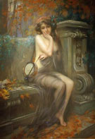 Delphin Enjolras available from Anderson Galleries in Beverly Hills, CA