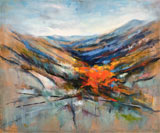 Artwork by Alexander Duncan available from Iris Gallery of Fine Art in Aspen