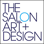 the_salon_art_and_design
