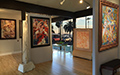 Virga Gallery located in Laguna Beach, CA