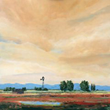 Artwork by James Bohling available at Ann Korologos Gallery, Basalt, Colorado, 091018