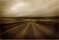 Artwork by Jack Spencer available from 212 Gallery in Aspen, CO, 101318