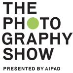 The Photography Show 2020 logo