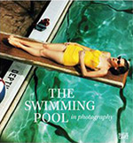 The Swimming Pool in Photography book cover