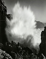 Photograph by Bob Kolbrener online exhibition at Weston Gallery in Carmel, CA, through March 2021, 121120