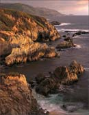Photographs by Kenneth Parker available from the Weston Gallery in Carmel, CA