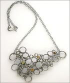 Jewelry by Susan Freda