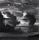 Photographs by Michael Kenna available from Jackson Fine Art