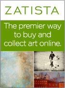 Zatista Online Art Sales