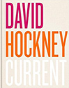 David Hockney: Current
